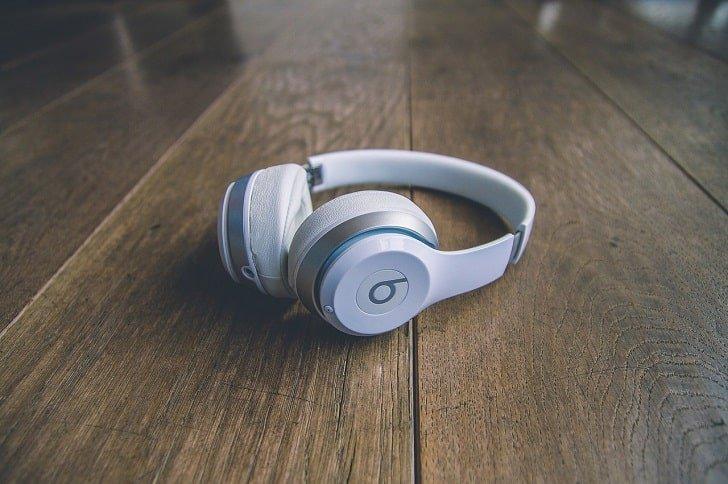 Best Beats Wireless Headphones to Buy in 2019 - Trustorereview