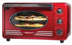 Best Convection Toaster Ovens Review 2019 Top 9 Ranking