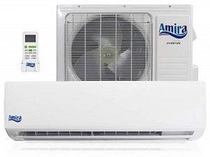 Amira Mini Split AC