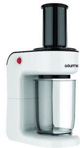 Gourmia GS325 Electric Vegetable Spiralizer
