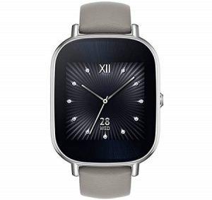ASUS ZenWatch 2 Women Smart Watch