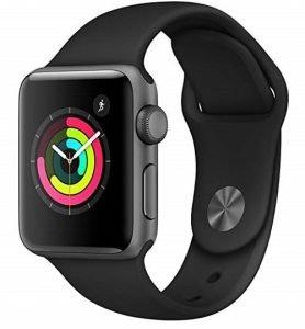 AppleWatch Series3 Smart Watch