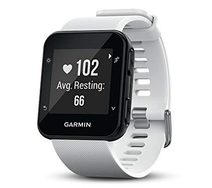 Garmin Watch Forerunner 35
