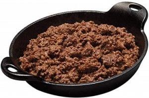 Purina ALPO Chop House Wet Dog Food