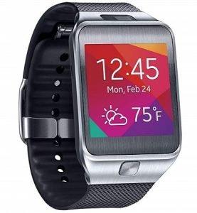 Samsung Gear 2 Women Smartwatch