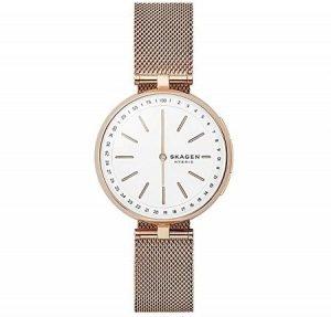 Skagen Connected Women's Signatur Smartwatch