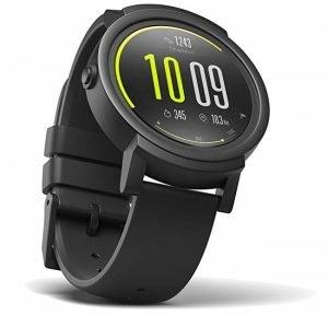TicWatch E Bluetooth Smart Watch