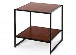 Zinus Modern Studio Collection Side/End Table