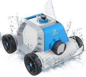 OT QOMOTOP Robotic Pool Cleaners