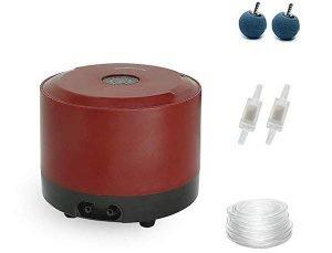 Boxtech Aquarium Air Pump