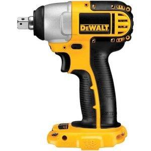 DEWALT DC820B impact Wrench