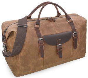 NewHey Oversized Travel Duffel Bag