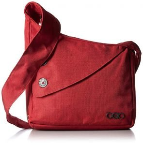 OGIO Women's Brooklyn Tablet Purse