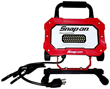 Snap-on 922261 Portable LED Work Light