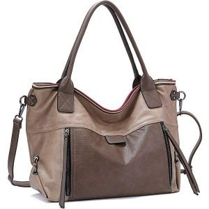 Utake Handbags for Women