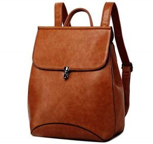 WINK KANGAROO Fashion Shoulder Bags