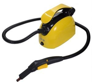 Carpet Cleaners Portable Professional Multi Purpose Pressure Steam Cleaner