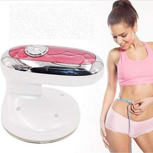 Hong Tie Body Weight Loss Device