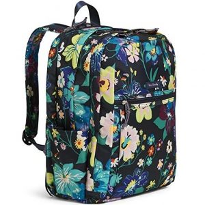 Vera Bradley Lighten Up Grand Backpack