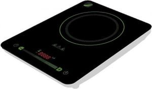 Eco4us - Induction Cooktop
