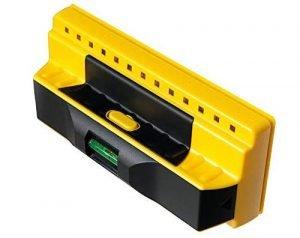 Franklin Sensors FS710 PRO Stud Finder