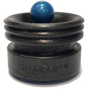 Studpop Magnetic Stud Finder