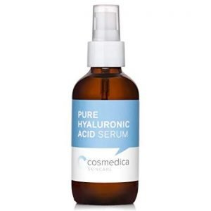 Cosmedica Skin Serum
