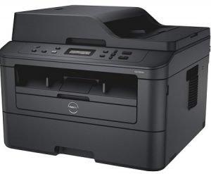 Dell E514dw review