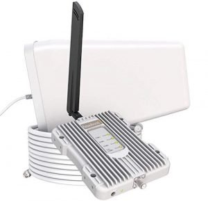 Amazboost Antenna Cell Phone Booster