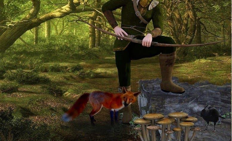 Best Waterproof Hunting Boots Reviews