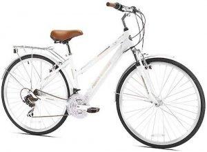 Kent Springdale Women's Hybrid Bicycle