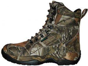 R RUNFUN Waterproof Hunting Boots