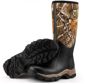 TIDEWE Hunting Boot