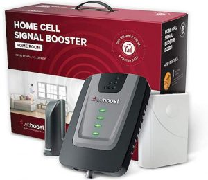 WeBoost Home Room Booster