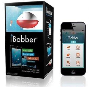 ReelSonar Wireless Bluetooth Smart Fish Finders
