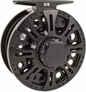 Aventik Z Fly Fishing Reel