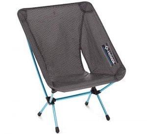 Helinox Chair Zero Ultralight Backpacking Chairs