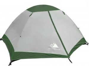 Hyke & Byke Yosemite Backpacking Tents