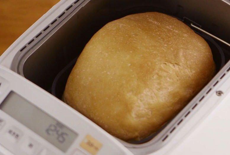 Best Bread Machine Review