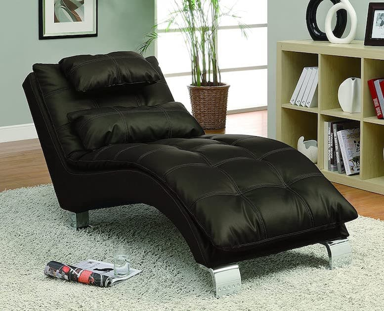 Best Indoor Chaise Lounge Chairs Reviews