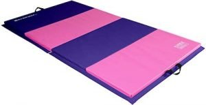 We Sell Mats Personal Folding Exercise Mats