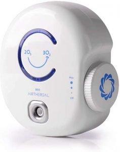 Airthereal B50 Mini Portable Ozone Generator