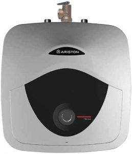 Ariston Andris 4 Gallon Tankless Water Heater