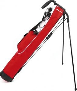 Orlimar Pitch and Putt Stand Golf Bag
