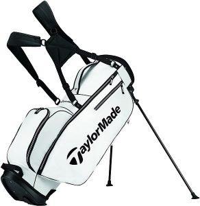 TaylorMade Golf TM Stand Golf Bag 5