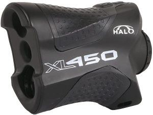 Halo Laser Range Finder XL 450
