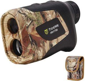 TIDEWE Hunting Rangefinder