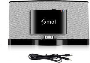 Smof-Bluetooth-Designed-Sounddock-Receiver
