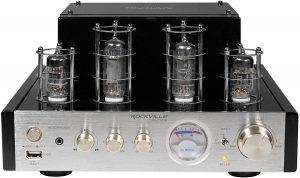 Rockville BluTube 70W Tube Amplifier