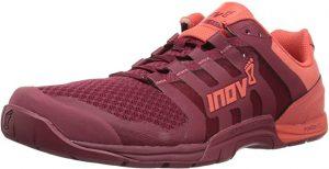 Inov-8 Women's F-Lite 235 V2 Cross-Trainer Shoe